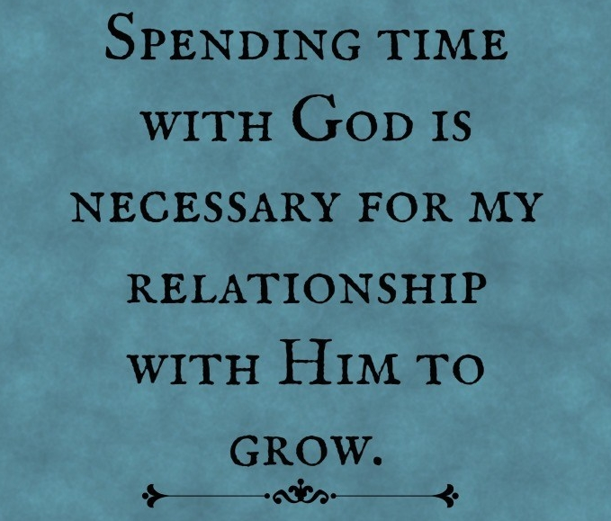 Spending-time-with-God-e1413224179858